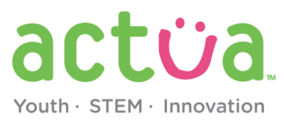 A network member of actua.ca - Youth, STEM, Innovation