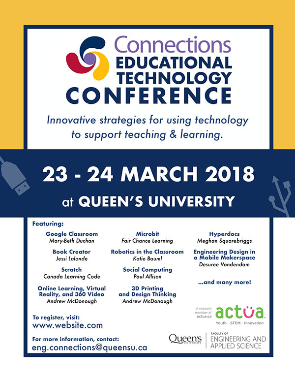 Connections Education Conference Poster v1-1(1)