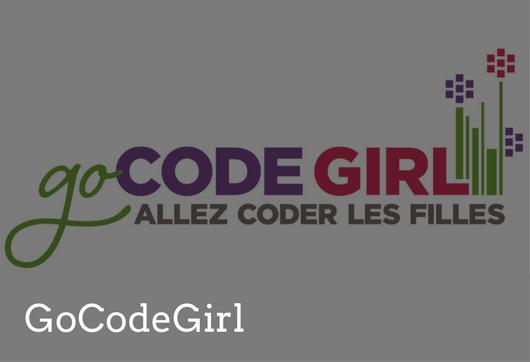gocodegirl